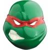 TMNT - Raphael Vacuform Mask (Adult)